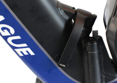M-E1-QR-Detail-1200
