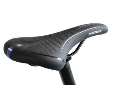 M-E1-Saddle-Detail-1200