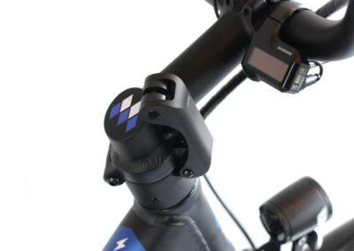 M-E1-Stem-Detail-1200