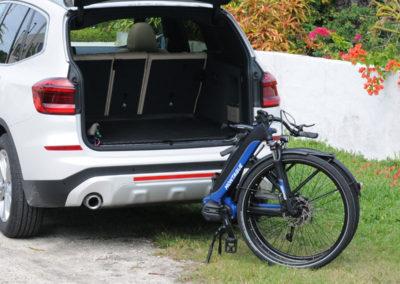 Montague-M-E1-bike-folded-car-1200