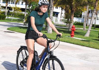 Montague-M-E1-woman-riding-1200