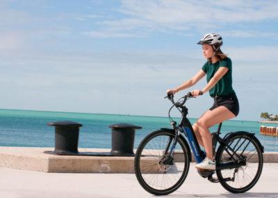 Montague-M-E1-woman-riding-2-1200