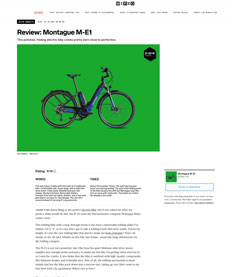 Wired Montague Article Thumbnail