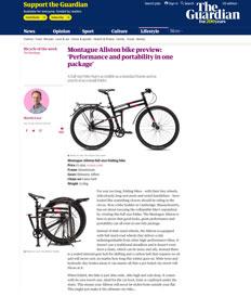 The Guardian Montague Article Thumbnail